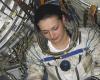 Невероятное путешествие в космос